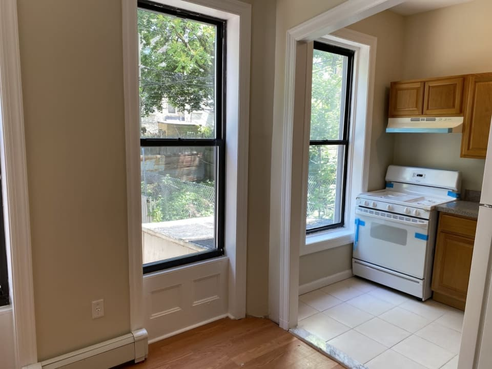 447 51st St, #1 preview
