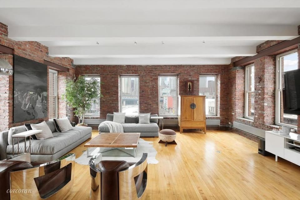 142 Henry St, #7  preview