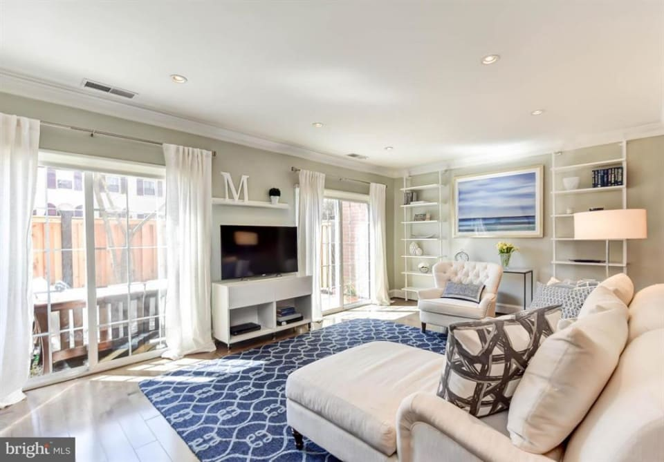 1610 Belmont St NW #D preview