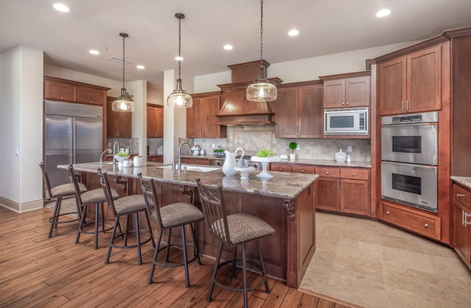 13445 Highlands Ranch Road preview