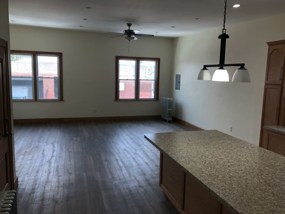 124 30th St, #2 preview
