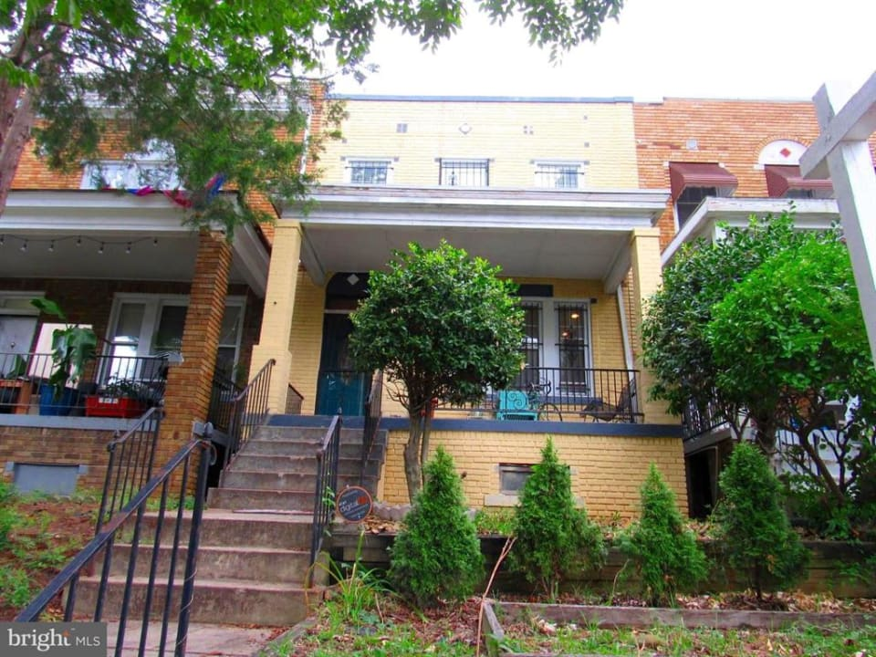 4837 Illinois Ave NW preview