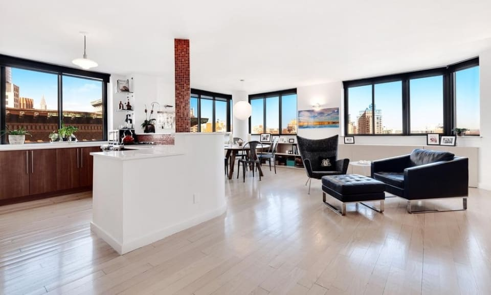 280 Park Ave S, #21A preview