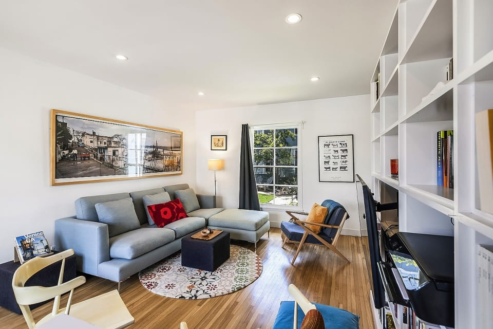 2314 28th St #1 IN ESCROW preview