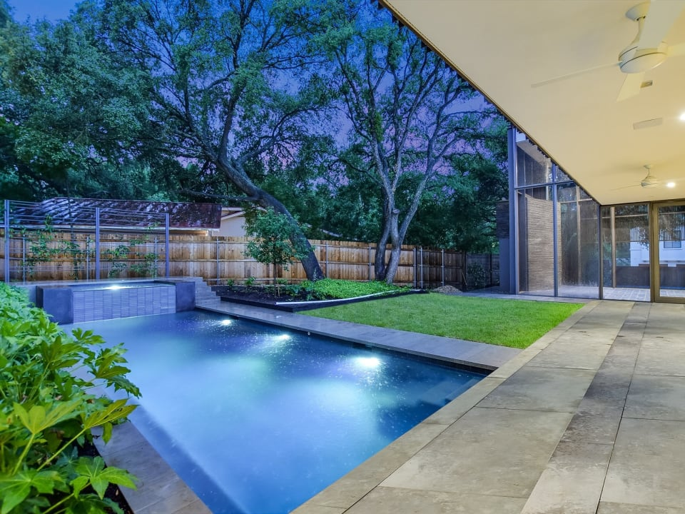 3409 Taylors Dr preview