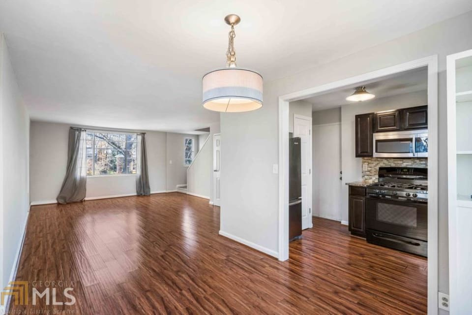 1184 Briarcliff Rd NE, #2 preview