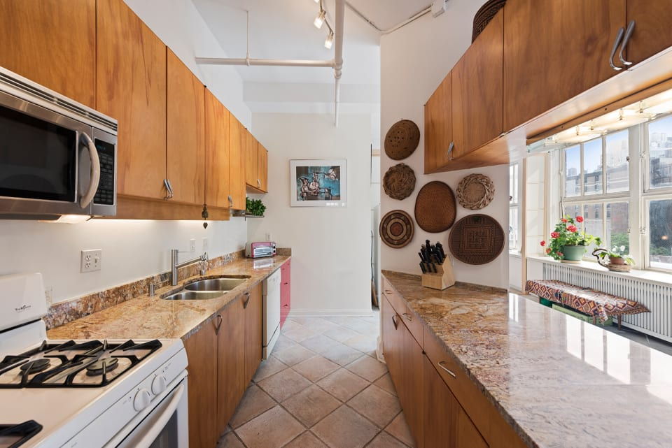 50 W 29th St, #6W preview