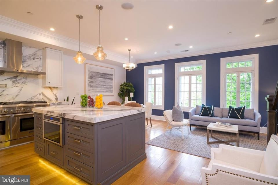 1922 Belmont Rd NW #3 preview