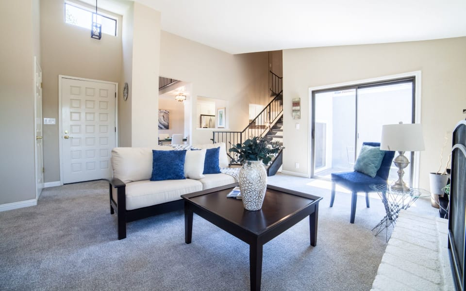 1237 Henderson Ave, #F preview