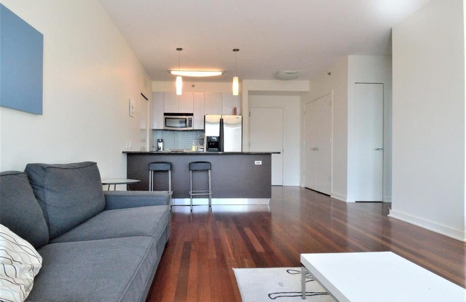 2101 Market St, #805 preview