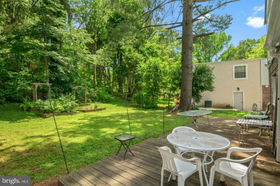 1504 Remington Road, Wynnewood preview