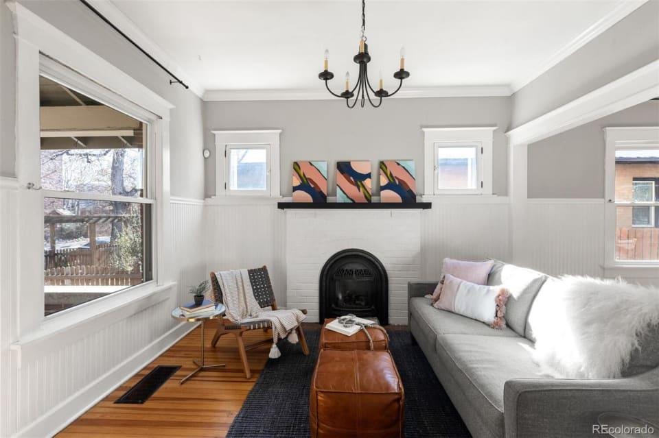 1369 Garfield St preview