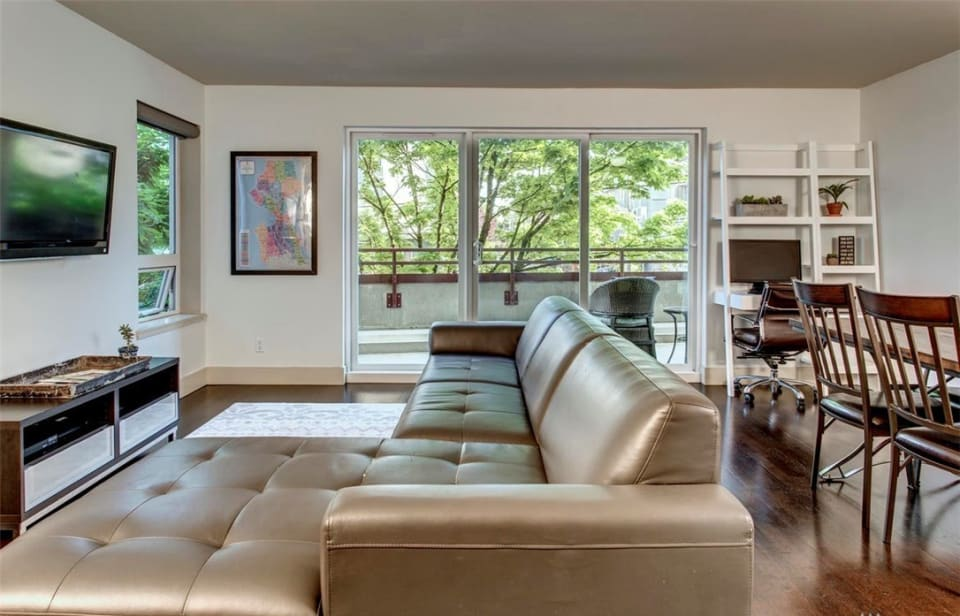 1711 East Olive Way, # 207 preview