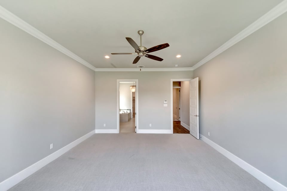 8501 Tierra Ct preview