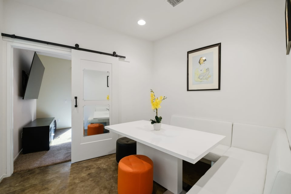 3518 Foothill Ave preview
