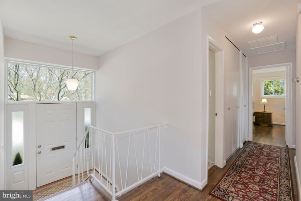 5900 Rossmore Dr preview