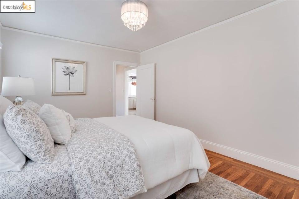 Gorgeous Millsmont Tudor Home preview