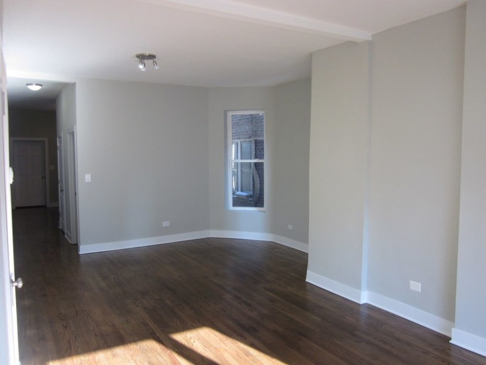 2642 W Haddon Ave preview