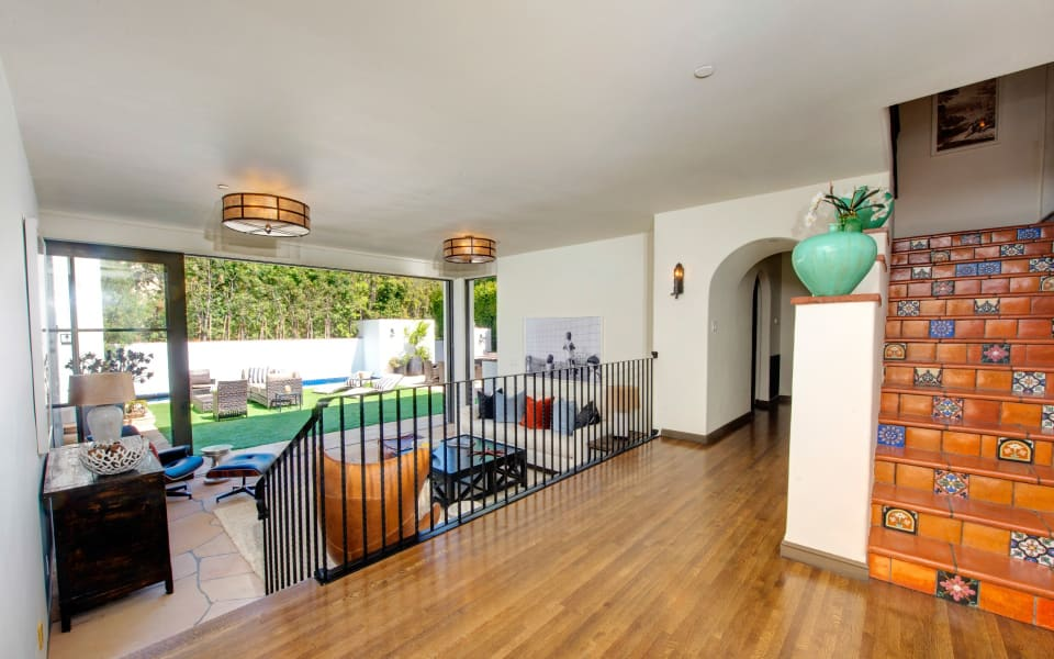 606 N Palm Dr preview