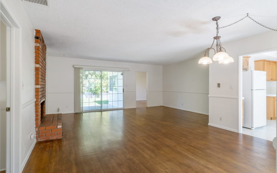 26838 Basswood Ave preview