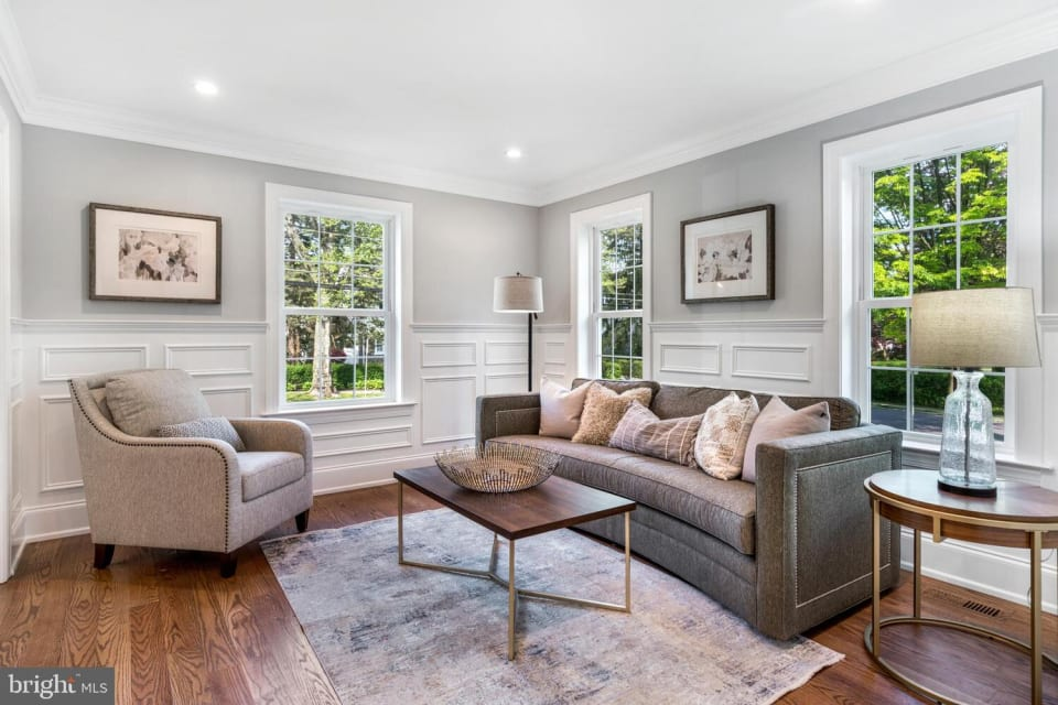 418 Bryn Mawr Ave preview