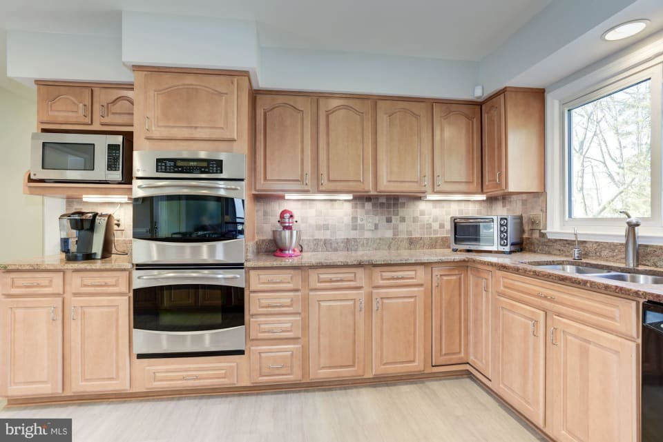 409 Woodgrove Ct preview