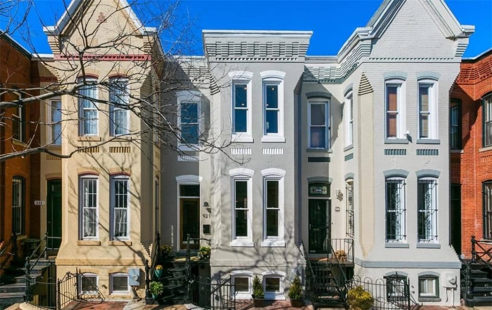 921 French St NW photo