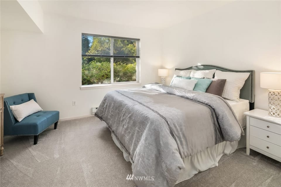 Tamber Condo in Bothell, WA preview