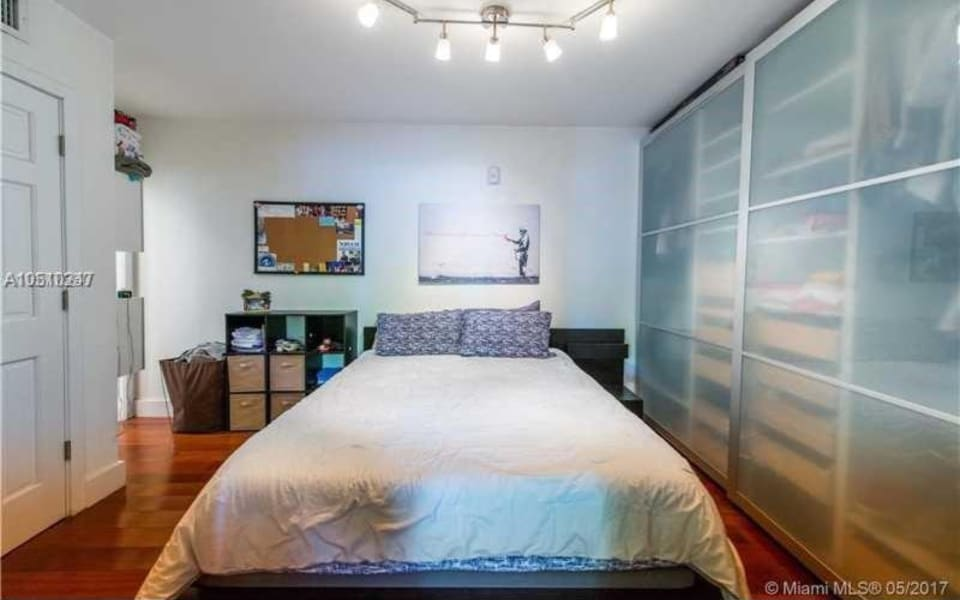 741 6th St, #103W preview