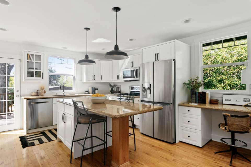 2336 Berkeley Ave preview