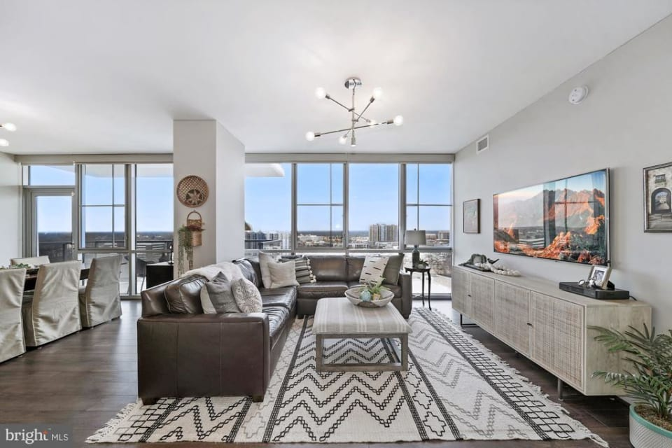 930 Rose Ave #1708 preview