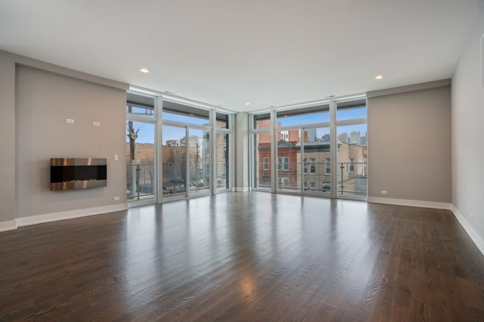 236 S Racine Ave, #304 preview