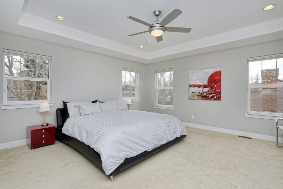 2244 Holly Street preview