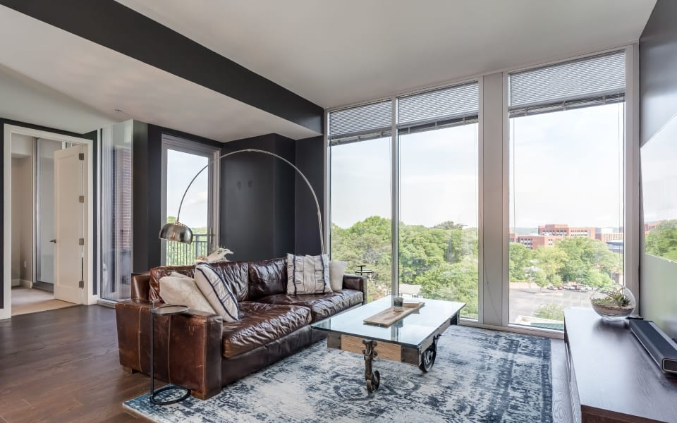 1820 Peachtree St NW, #911 preview