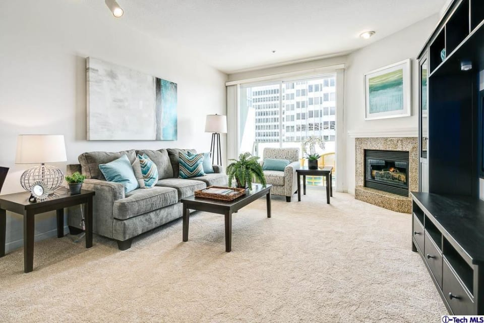 160 Hudson Ave, #410 preview