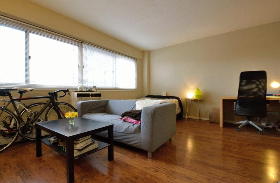 2101-17 Chestnut St, #1426 preview