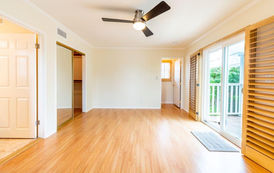 Move-In Ready Duplex preview
