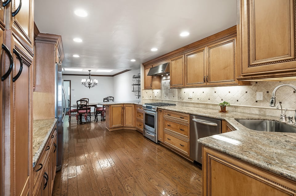 2648 Claray Dr preview