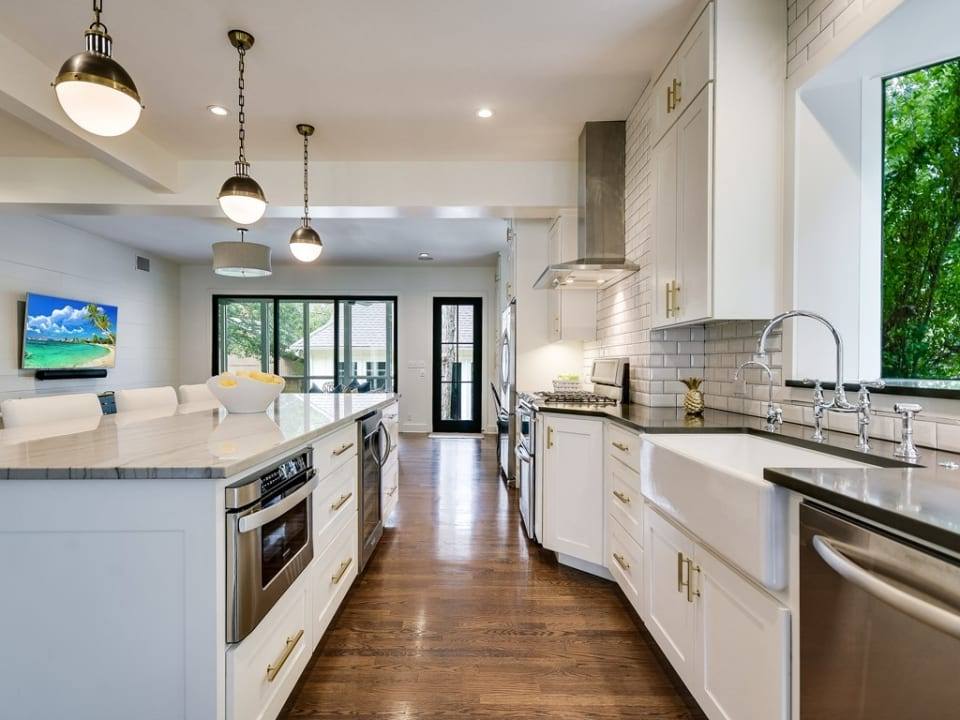 1619 Watchhill Rd preview