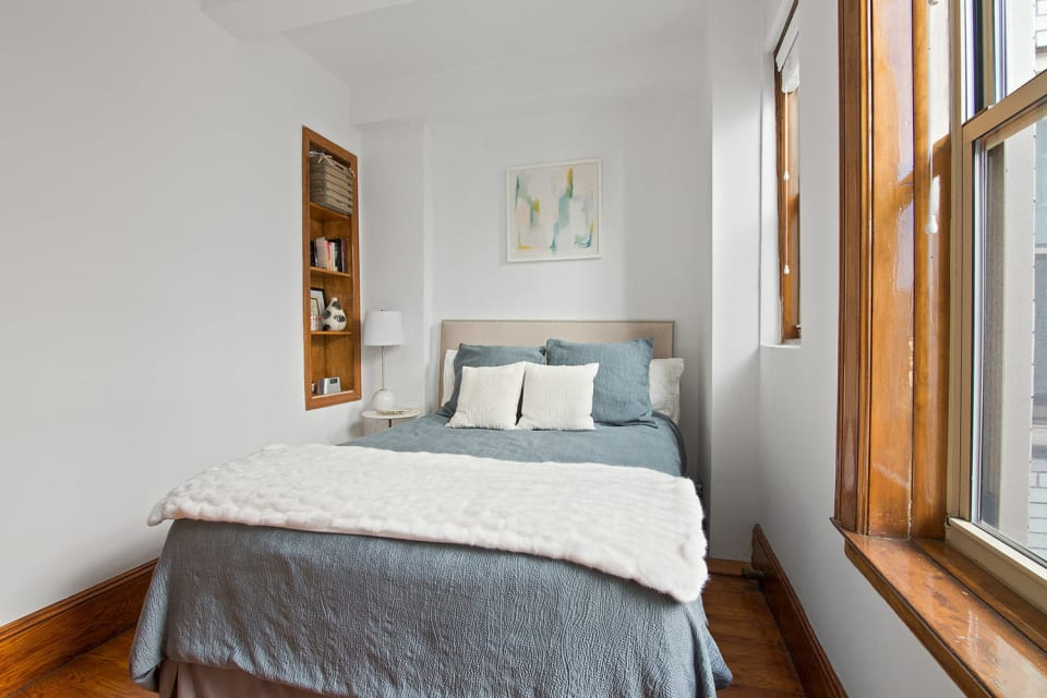 170 W 74th St, #1012 preview