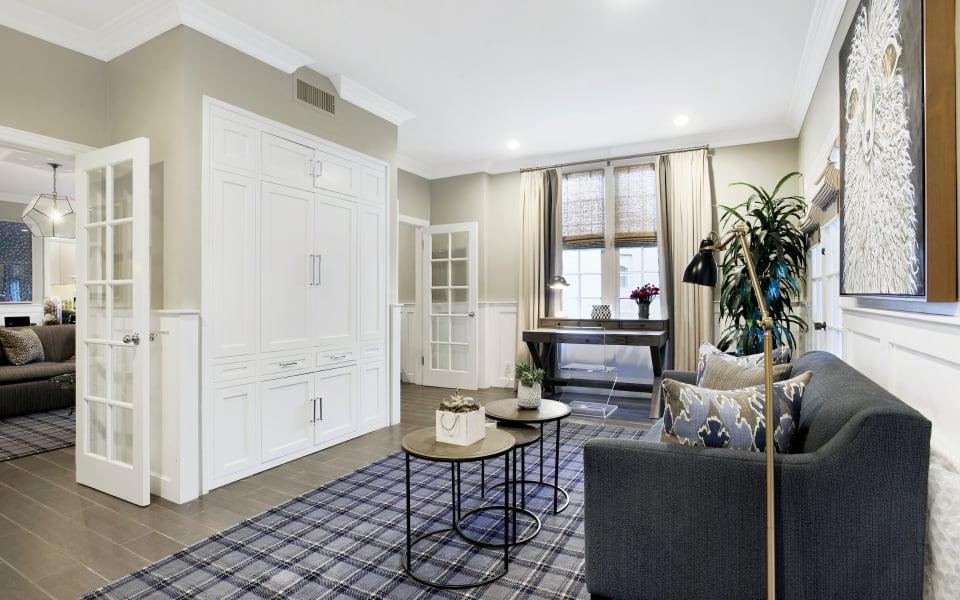 420 S. Barrington Avenue #202 preview