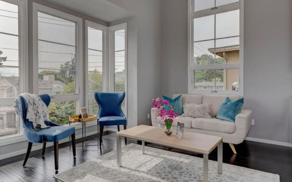 1536 Cherry St, #D preview