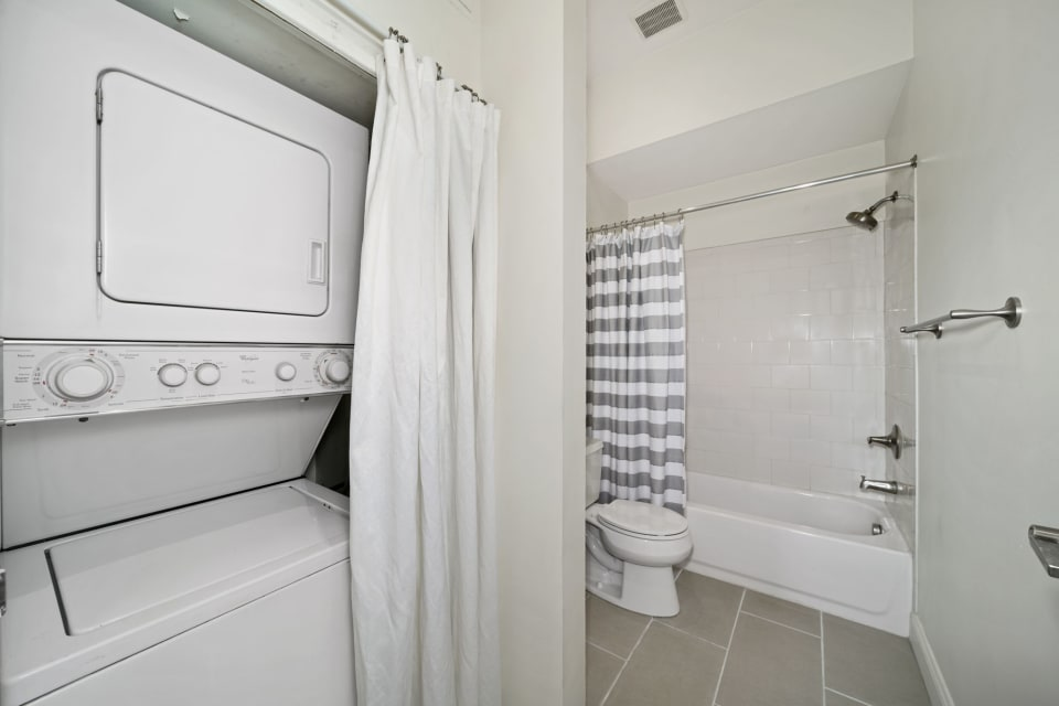 1238 Callowhill Street #602 preview