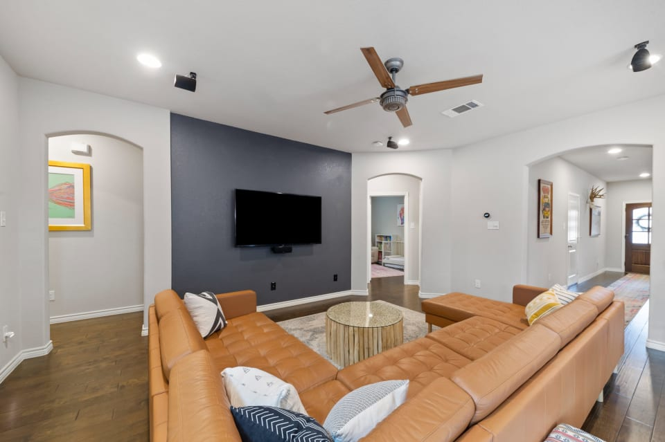 Energy Smart Home in Arlington Heights preview