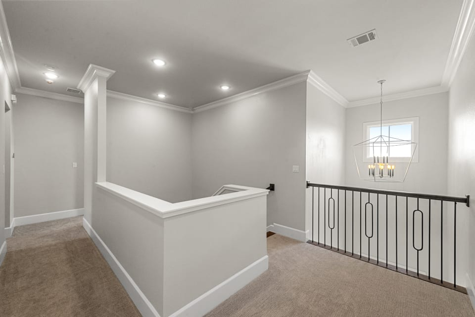 8601 Colina Ter preview