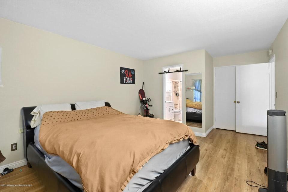 339 South Catalina Avenue, Unit 216 preview