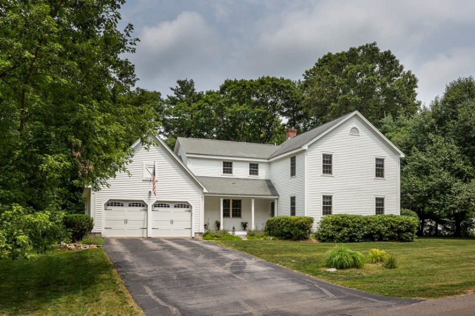 4 Fairway Lane, Medway preview