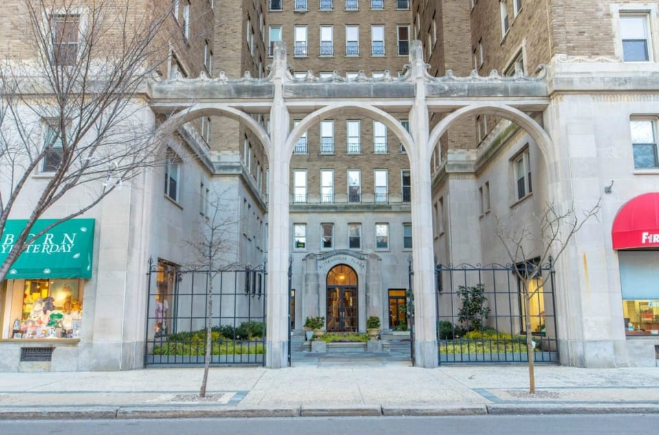 1901 Walnut St, #15A preview