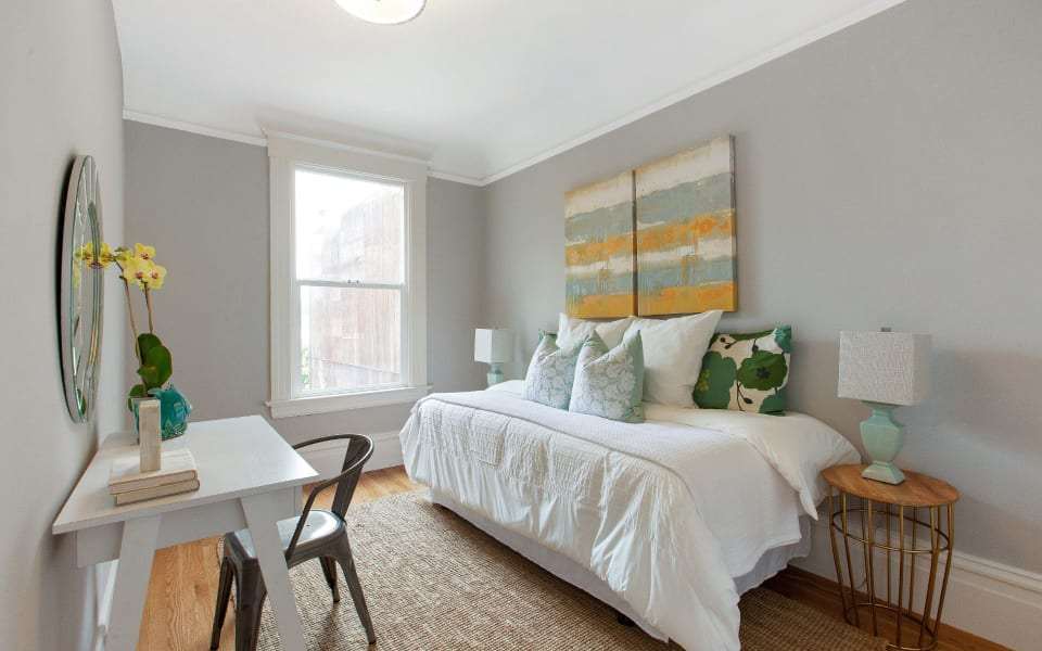 323 21st Ave preview
