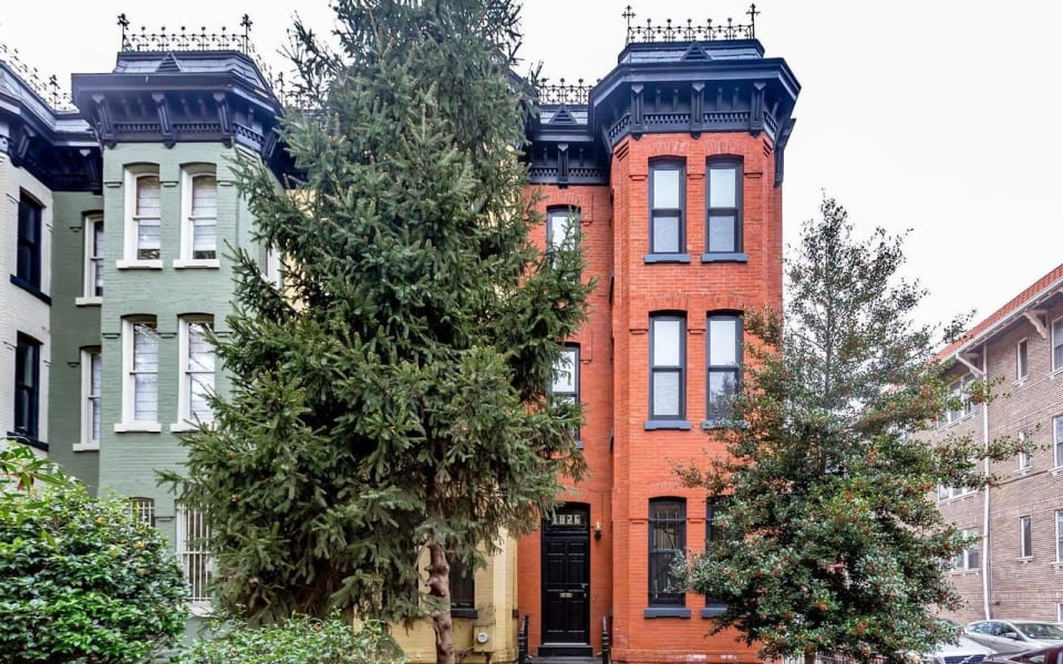 1826 16th St NW photo